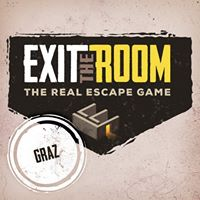 Exit The Room Graz