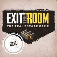 Exit The Room Graz