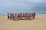 VSC Beachcamps 2019