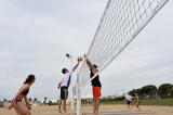 VSC Beachsaison 2020
